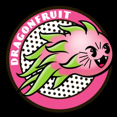 Dragon Fruit Project